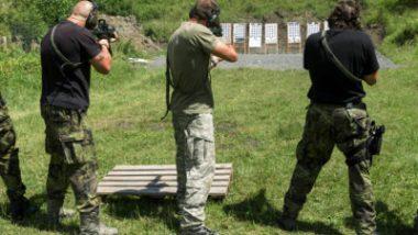 spec-ops-shooting-400x267