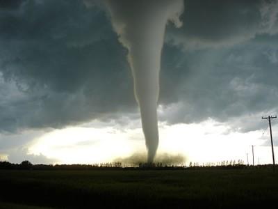 tornado2-400x300
