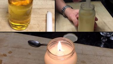 how-to-make-a-candle-that-lasts-100-hours-pin-1