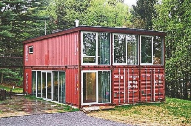 double-storey-container_home-640x424