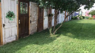 fence-made-out-of-doors-640x480