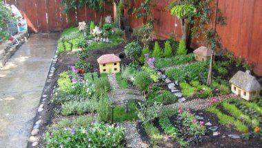 miniature-village-garden
