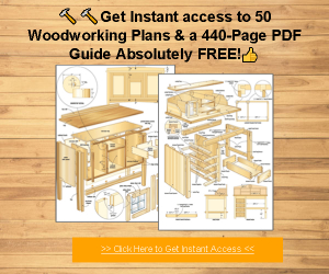 50 woodworking plans