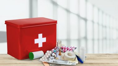 first-aid-kit-medical-supplies-prepper-supply-items-ss