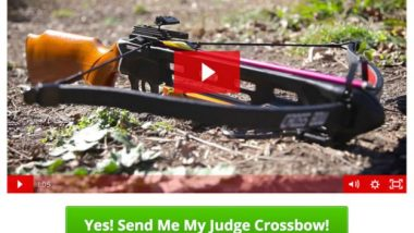 judge-How-To-Use-A-Crossbow