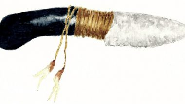 native-american-stone-knife-homemade-weapons-ss