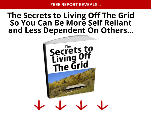 off grid secrets report optin 1
